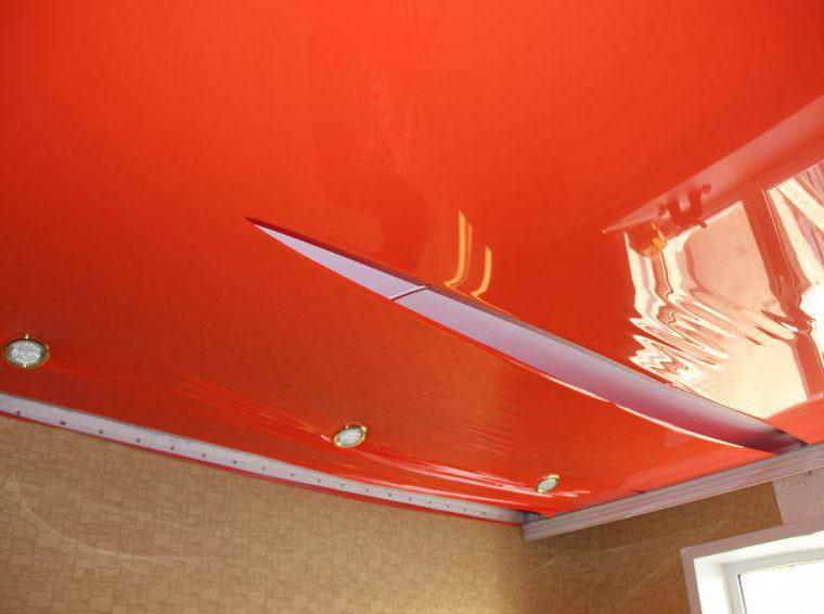 натяжные потолки, кровля, ремонт под ключ, жалюзи, товары Luxury, утепление, электромонтажные работы, сантехнические работы